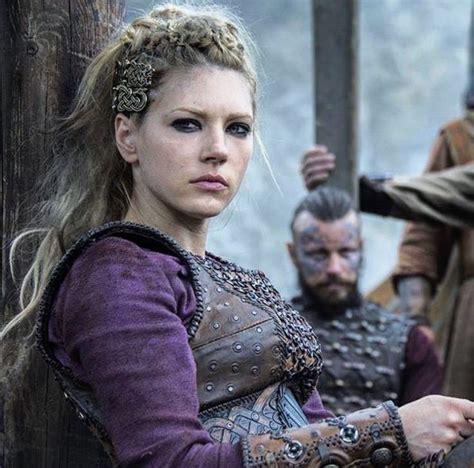 vikings hairstyles customes 1286 best vikings his images on pinterest vikings