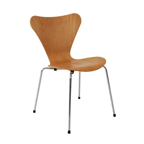 Arne Jacobsen Chairs by Chair Arne Jacobsen Series 7 Chair Ck45