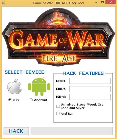 public mod hack android republic android game hacks game of war fire age hack cheats download