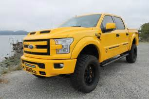 Tonka Ford Truck F150 Tonka Frontier Ford Trucks And Cars In Anacortes Wa