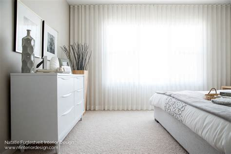 Interior Design Firms In Calgary by A Solace Sleep By Calgary Interior Design Firm 187 Natalie