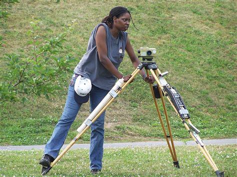 surveying wikipedia autos post