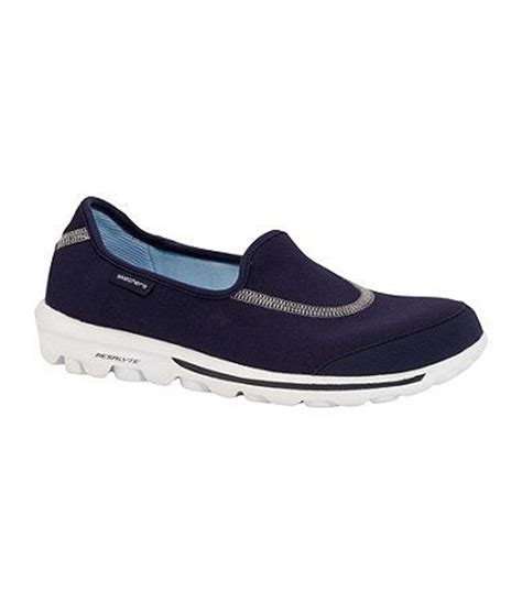 most comfortable shoes for disney world 17 best images about skechers on pinterest shoes women