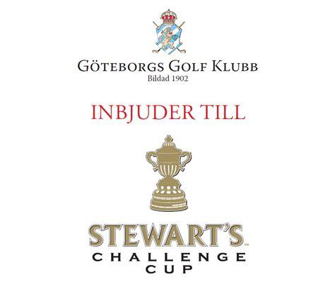 challenge cup golf stewart challenge cup g 246 teborgs golf klubb