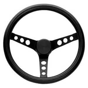 Grant 174 toyota supra 1986 1992 classic style steering wheel
