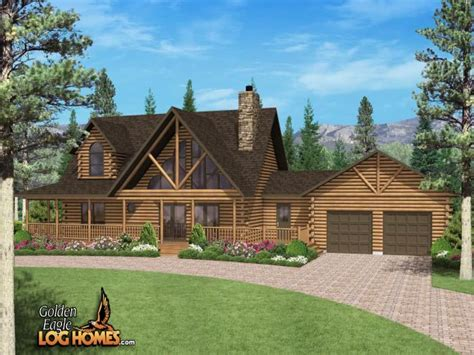 large cabin plans big log cabins large log cabin home plans timber log home plans mexzhouse