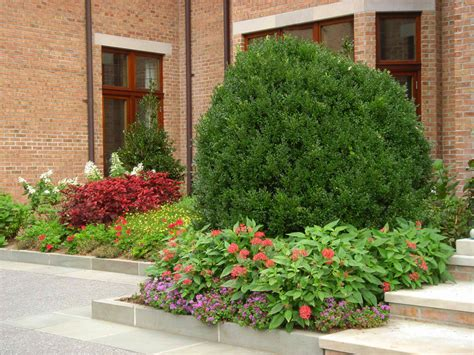 Landscape Design Firms Beautiful Landscaping Gardens Cipriano Landscape Design Nj