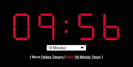 online clock online timer for you cooks like me this mom can cook