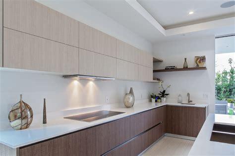 miton cucine forum miton sincro wood modern kitchen los angeles by