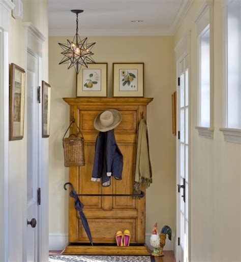 foyer hallway foyer coat rack hallway stabbedinback foyer decorate