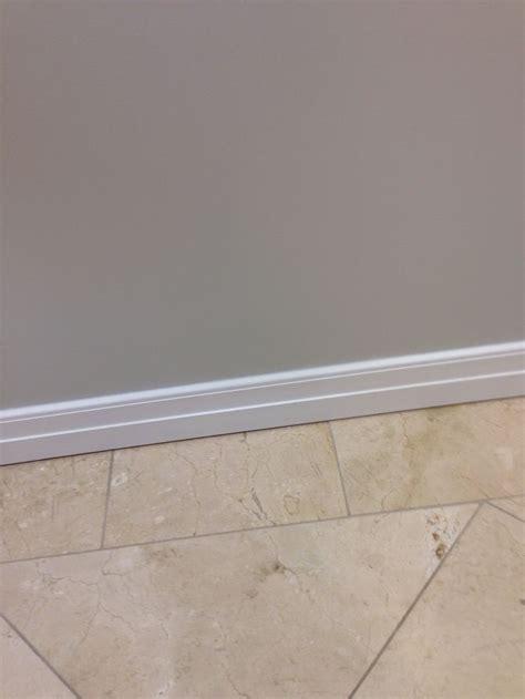images  decor  cream floor tiles  pinterest