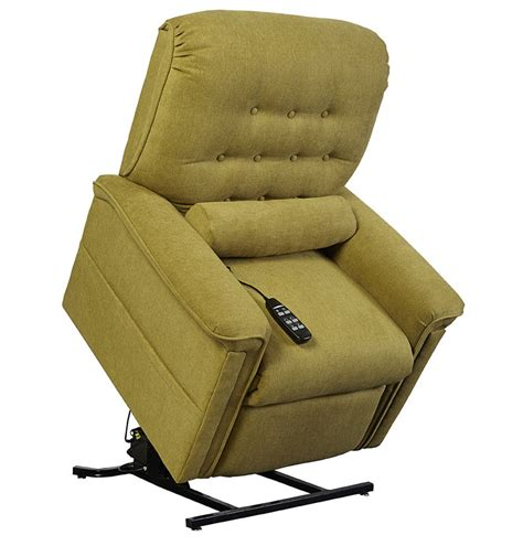 electric power lift reclining chair windermere hudson nm1550 electric power recliner lift