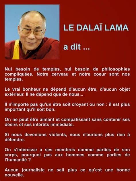 la sagesse de largent les 25 meilleures id 233 es concernant citation de bouddha sur 201 nonciations bouddhistes