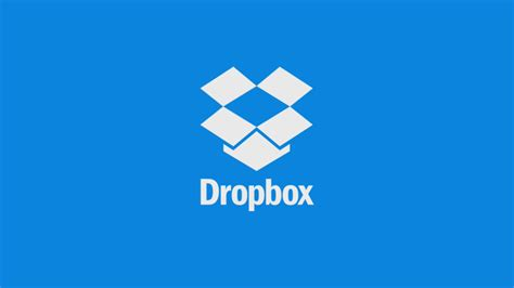 dropbox personal dropbox arrives on roku with an app for viewing your