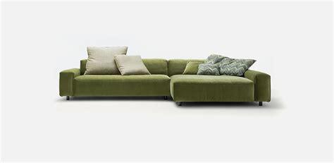 rolf sofa preise rolf sofas preise refil sofa