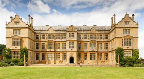 montacute house 10 best images about inglaterra montacute house on