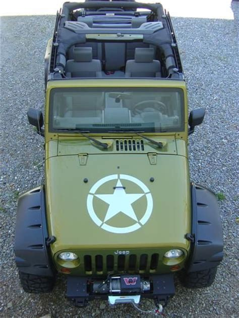 army green jeep rubicon 643 best images about cool jeeps on pinterest jeep