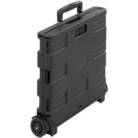 crate on wheels folding crate on wheels in collapsible shopping carts