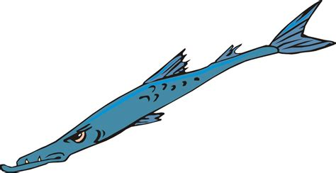 barracuda clipart the gallery for gt barracuda