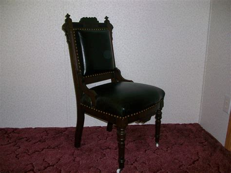 chairs for sale set of 4 eastlake side chairs for sale antiques