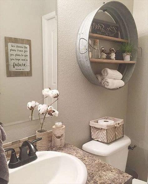 diy rustic bathroom decor bedroom and bathroom photo gallery