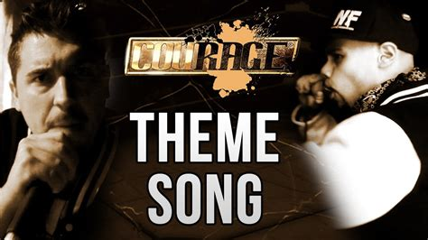 theme music to fortitude courage theme song steh auf highjakka rizow german