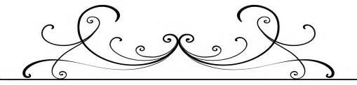 Classy Room Dividers - free curly borders joy studio design gallery best design
