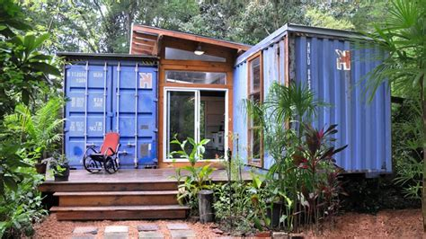 Small Homes Made From Shipping Containers Modern Recycled Storage Container Homesdiscount Furniture