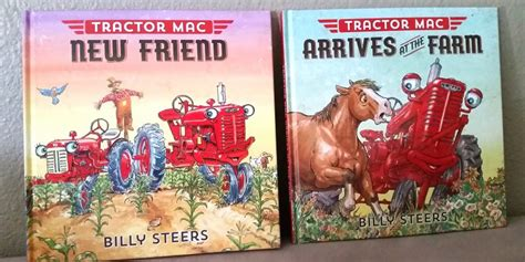 Tractor Sweepstakes - giveaways archives surviving a teacher s salary