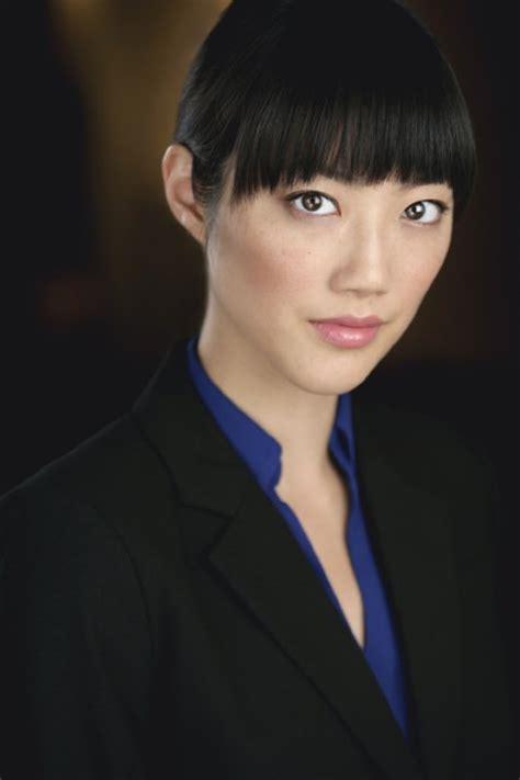 clara wong actress clara wong actress newhairstylesformen2014 com