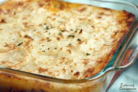 cottage pie easy easy cottage pie recipe shepherd s pie curious cuisiniere