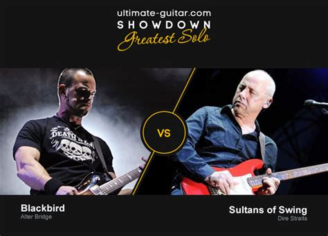 ultimate guitar sultans of swing ug showdown mark ii semifinals blackbird vs sultans