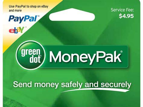 Moneypak Gift Card - moneypaks used for fraud business insider