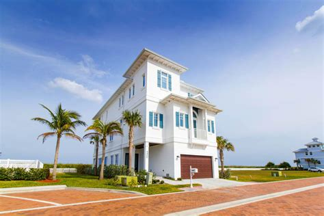 fort pierce housing authority download ft pierce florida zip xander