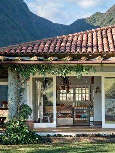 brazilian ethnic interior decorating ideas highlighting resultado de imagem para casas pequenas e simples rusticas