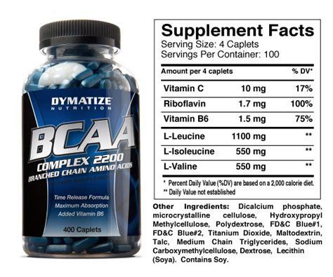 Bcaa Mp Ecer 100 Cap seja fit suplementos dymatize bcaa complex 2200 400 caps
