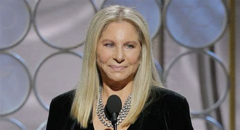 barbra streisand new album walls barbra streisand releases trump protest song don t lie to
