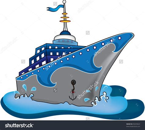 boat cruise clip art cruise ship clipart cruise vacation pencil and in color