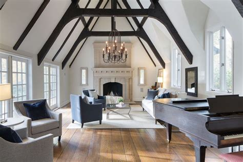 professional home staging design consulting in greenwich
