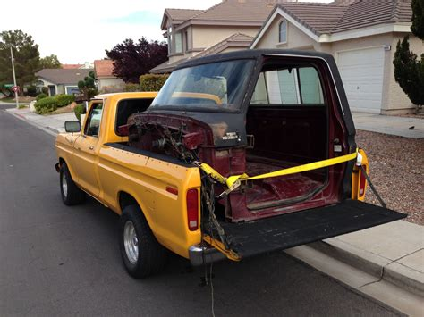 truck bed weights cab and bed weight ford truck enthusiasts forums