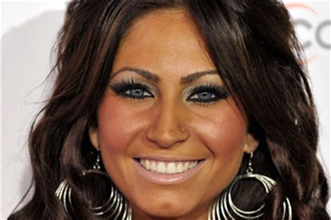 traci dimarco gossip the dirty tracy dimarco eps instagram 2015 personal blog