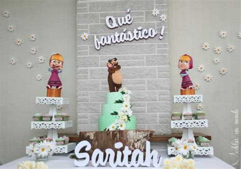 Gamis Masha Picnic 38 best images about sofi s 2nd birthday on teddy bears picnic masha and the