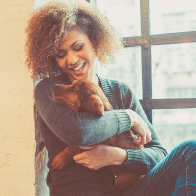 how to comfort yourself when lonely 11 ways to comfort yourself when loneliness strikes