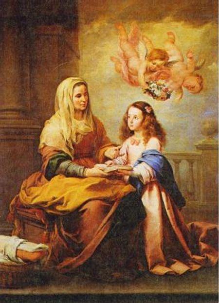 imagenes de la virgen maria y su hijo natividad de la sant 237 sima virgen mar 237 a