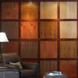 Raised Wainscoting Panels Home Depot - fine wood veneer paneling unfinished walnut mahogany cherry