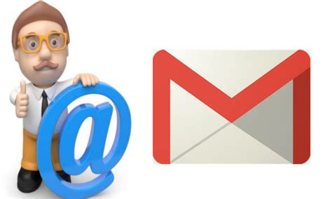 how to retrieve deleted emails from gmail on how to retrieve deleted emails from gmail