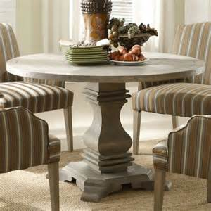 foyer accessories furniture accessories and furniture foyer table