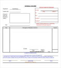 html voucher template 11 blank vouchers vector eps pdf