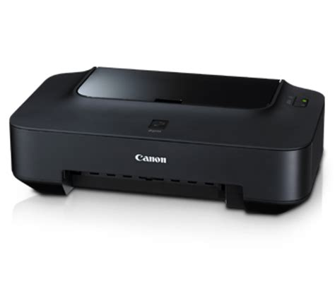 Printer Canon Ip 2770 Ink Jet Pixma Ip2770 Ip2772 Canon Thailand Personal