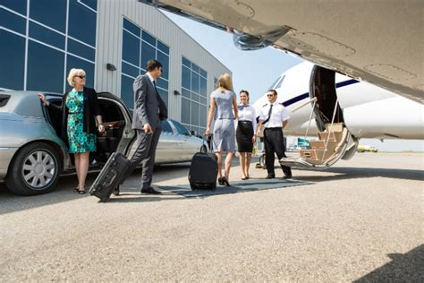 Limo Service New Orleans by Airport Transportation Buses New Orleans